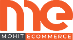 mphit-ecommerce-logo-120