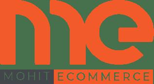 mohit-ecommerce-logo-full