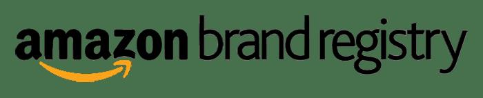 Amazonas Brand