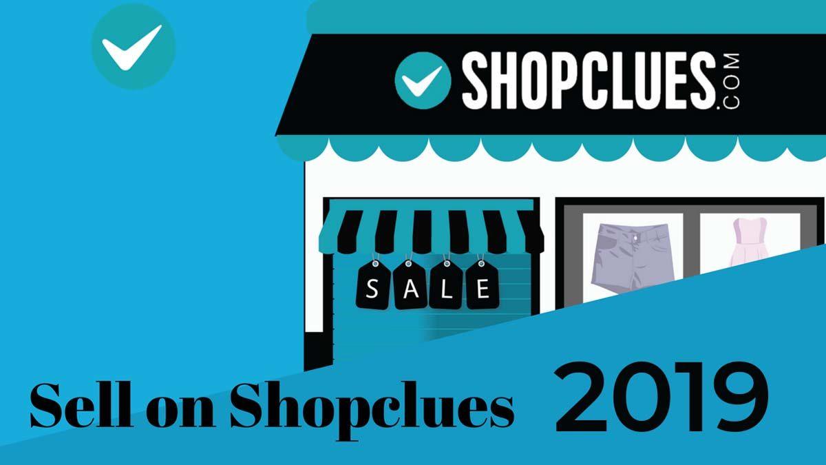 shopclues-seller-registration