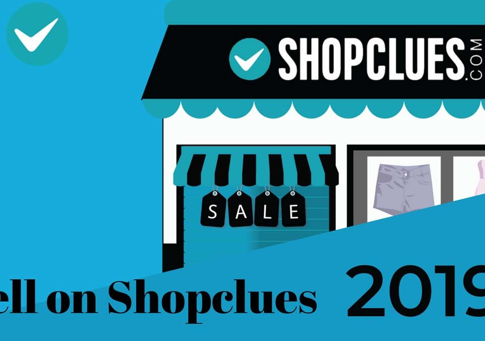 shopclues-seller-registration