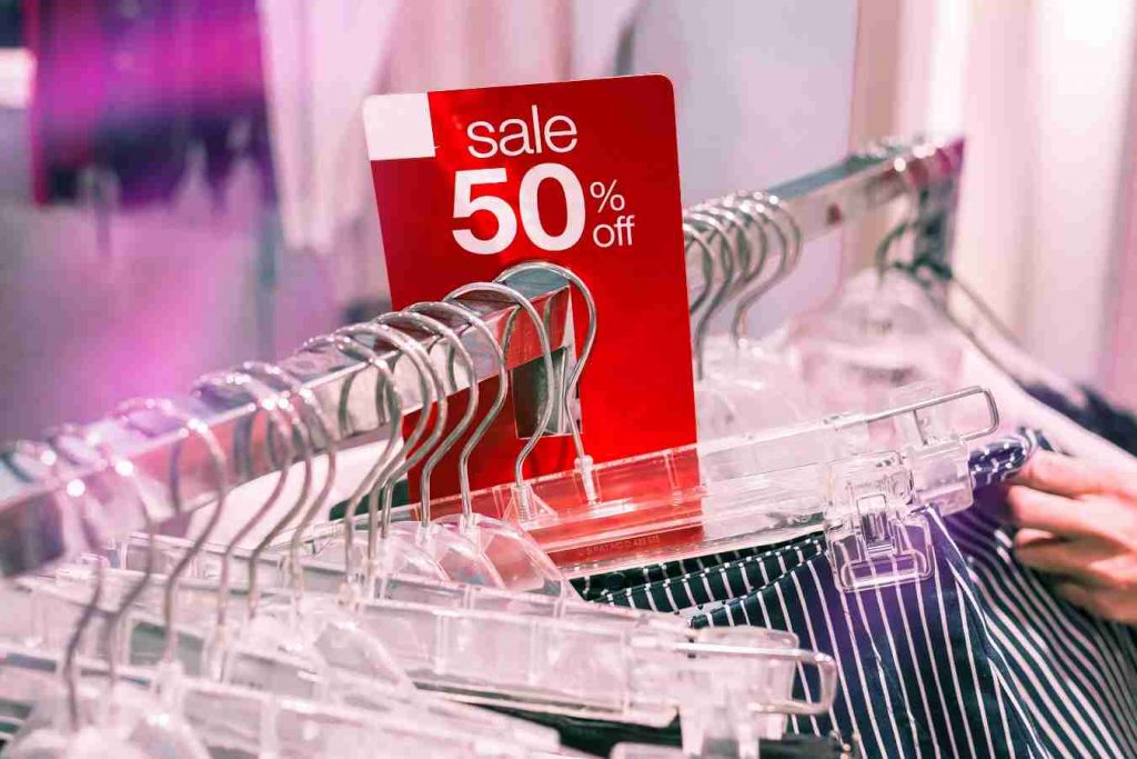 scope-of-ecommerce-increase-in-sales