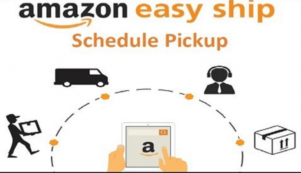amazon-easy-ship
