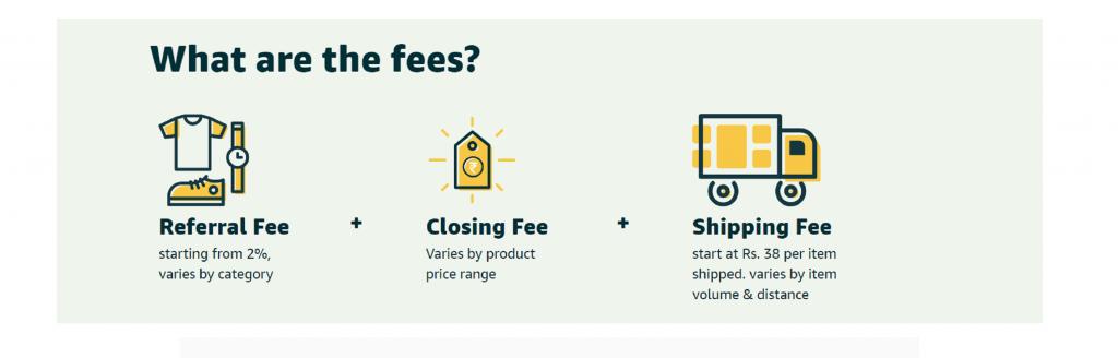 amazon-fees