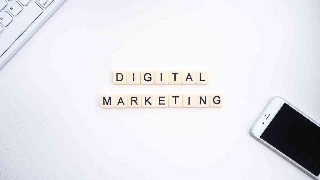 impact-of-e-commerce-on-economy-marketing-patterns