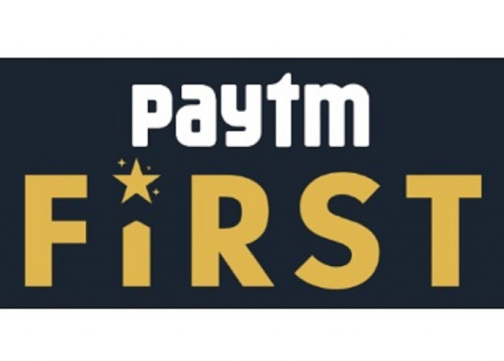 paaytm-first
