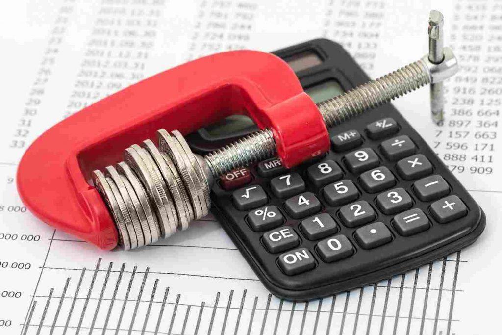 benefits of gst tax revenues
