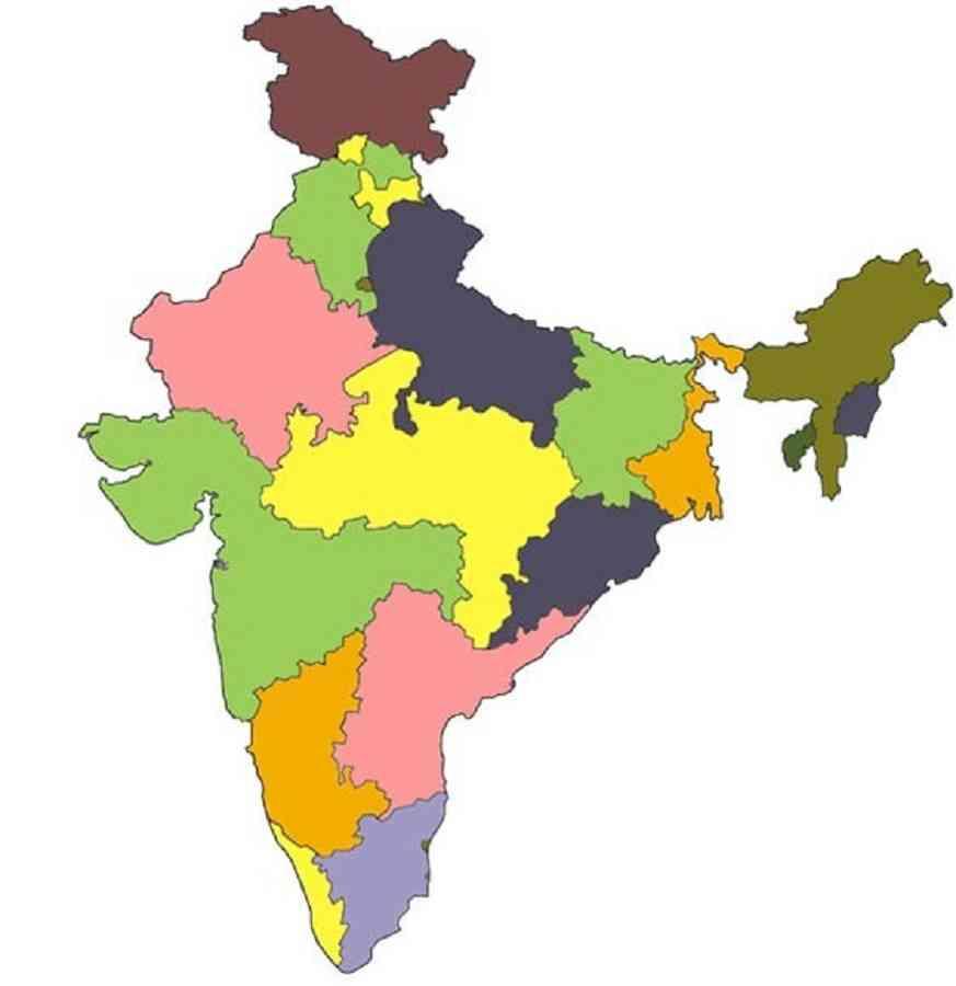 gst benefits india