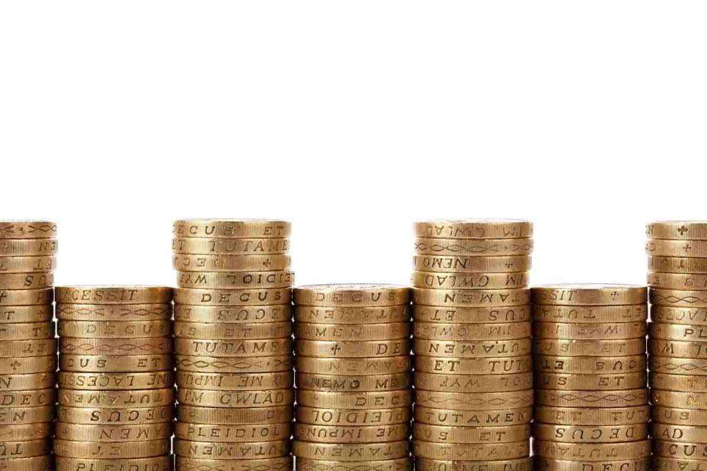 top advantages of gst economy