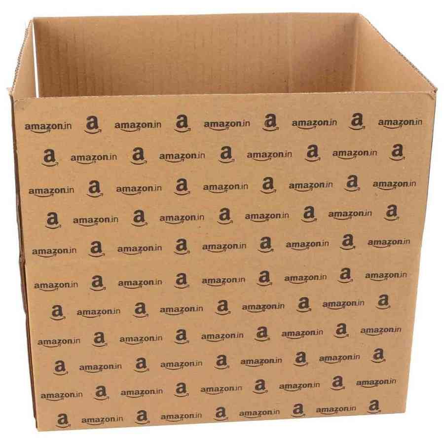 amazon packaging material for sellers