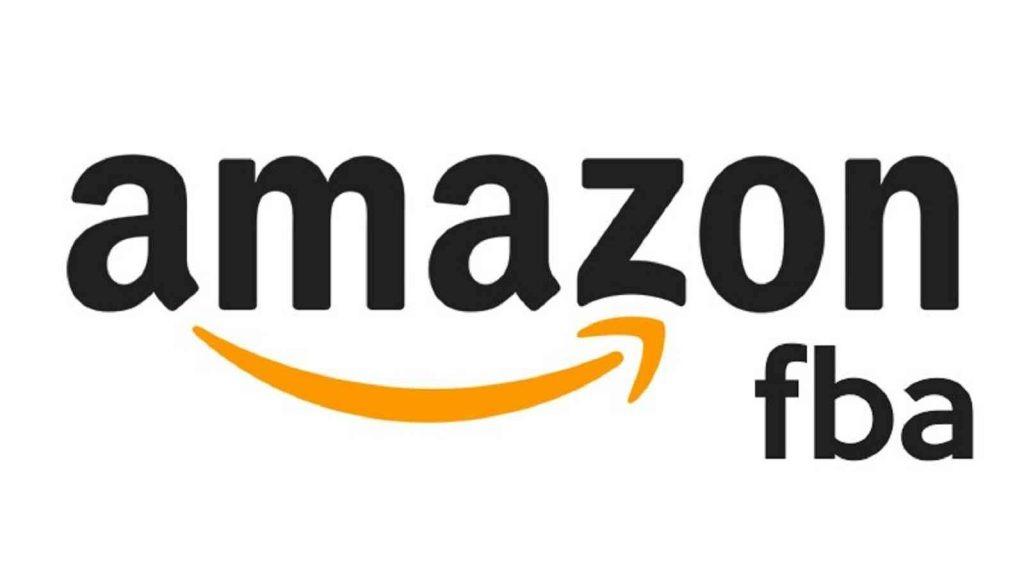 amazon-global-program