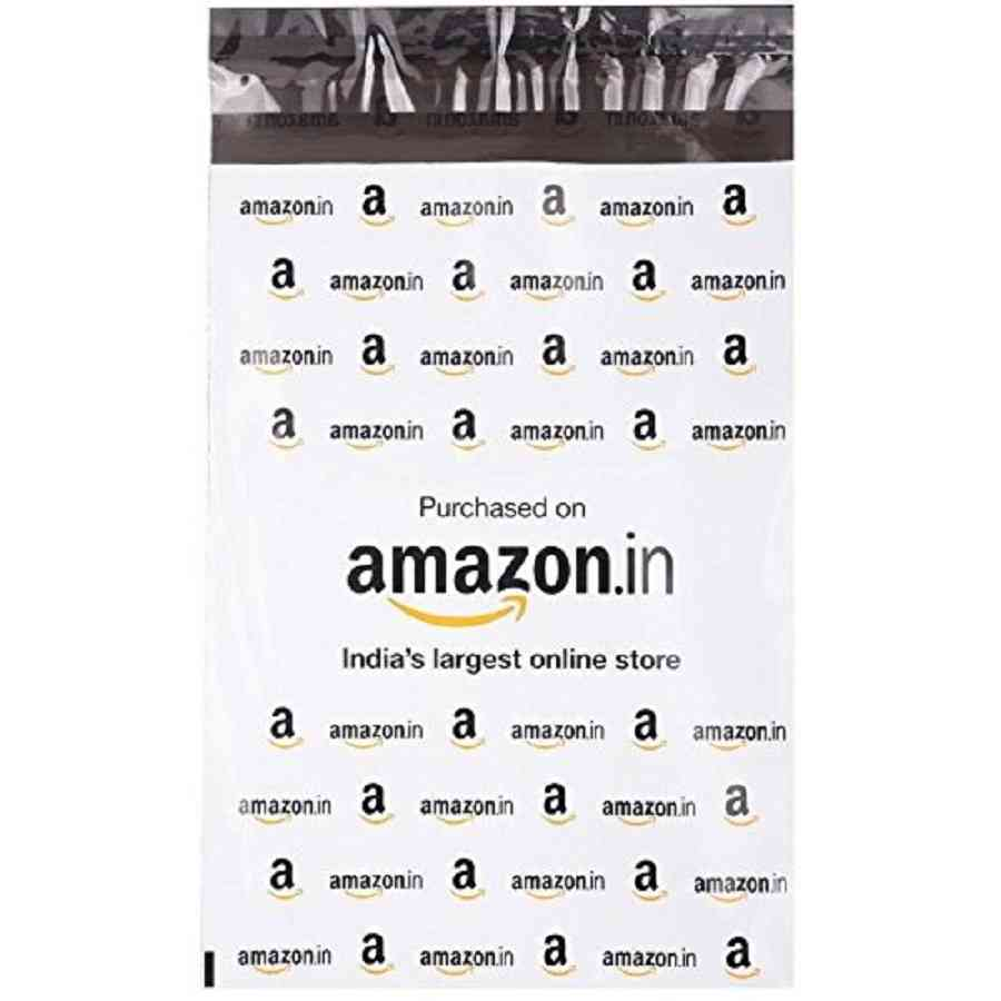 polybag-amazon