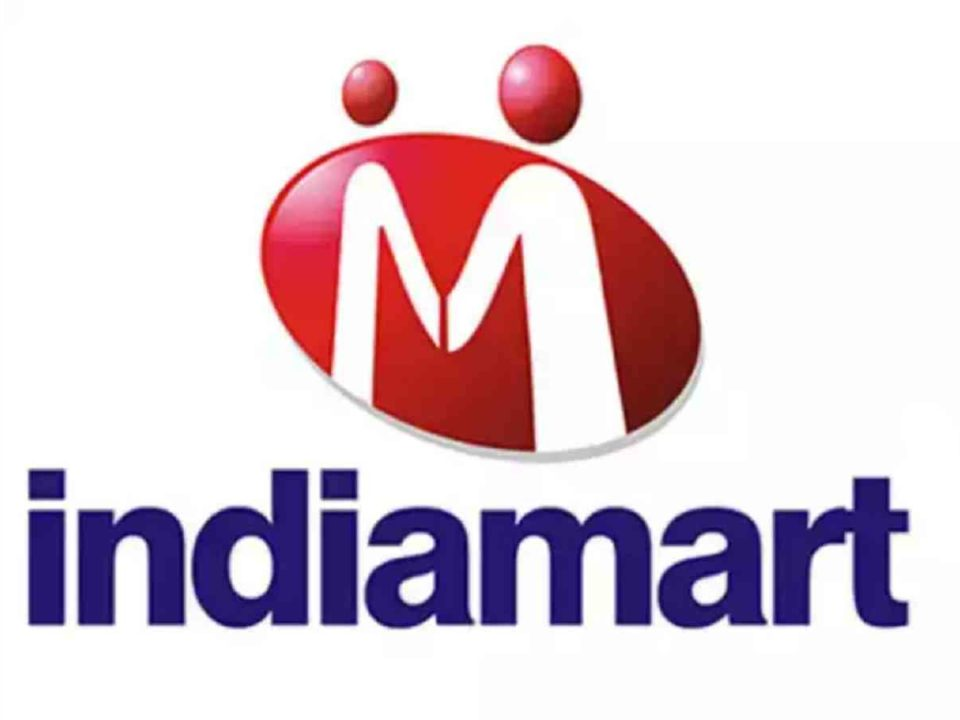 Indiamart-seller