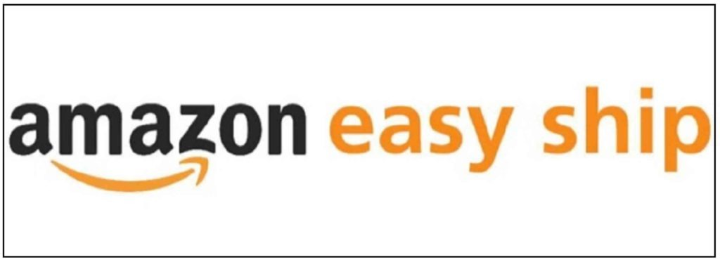 amazon easy ship