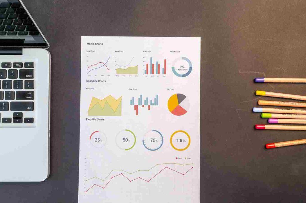 architecture framework of e commerce