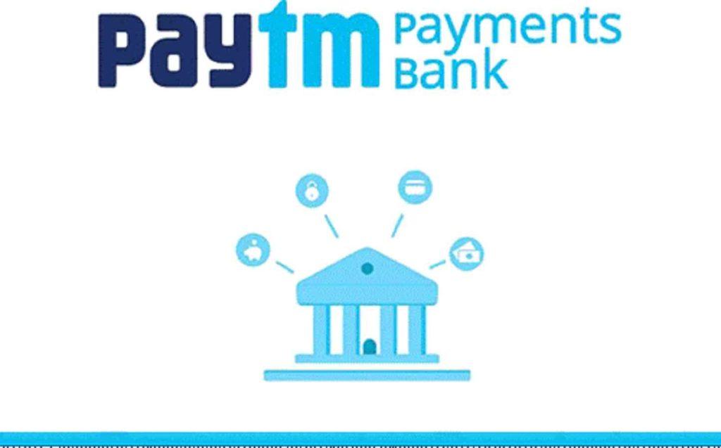 paytm kyc online