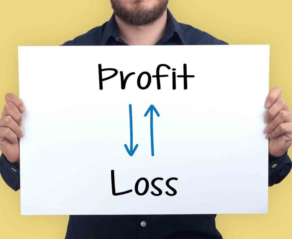 agarbatti making machine price