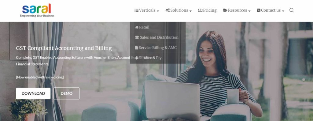 supermarket billing software