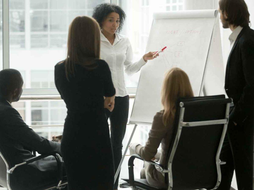 Gujarati Language Teaching Business