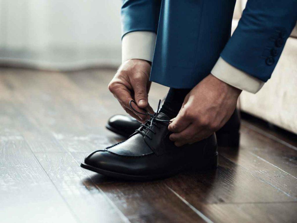 Shoes Business ideas